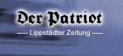 Logo-derpatriot-de.jpg