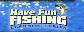 Logo-havefunfishing-com.jpg