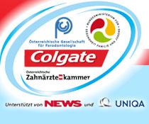 Logo-mundgesundheit-at.jpg