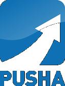 Logo-pusha-se.png