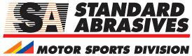 Logo-sa-motorsports-com.jpg