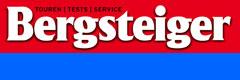 Logo-alpinismus-de.jpg