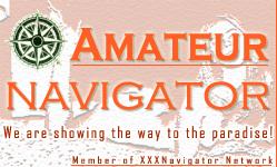 Logo-amateurnavigator-com.jpg