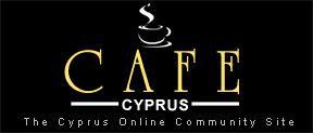 Logo-cafe-cyprus-com.jpg