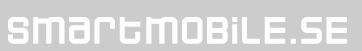 Logo-smartmobile-se.jpg