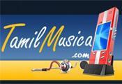 Logo-tamilmusica-com.jpg