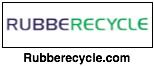 FeaturedRubberecycle.jpg