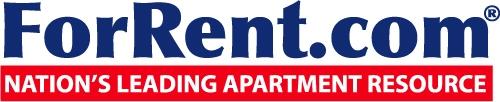 ForRent.com logo.JPG