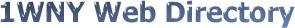 Logo-1wnyweb-com.jpg
