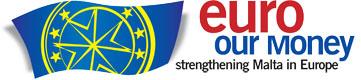 Logo-euro-gov-mt.jpg