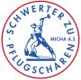 Logo-friedensdekade-de.png