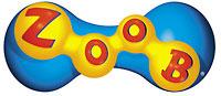 Logo-fun4kids-de.jpg