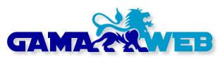 Logo-gamaweb-it.jpg