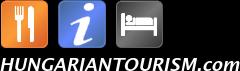 Logo-hungariantourism-com.png