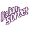 Logo-sorbet-com.jpg