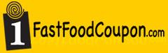 Logo-1fastfoodcoupon-com.jpg