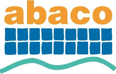 Logo-abacoguide-it.jpg