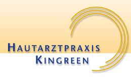 Logo-dermatologie-hagen-de.jpg