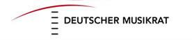 Logo-deutscher-musikrat-de.jpg