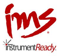 Logo-imsready com.jpg