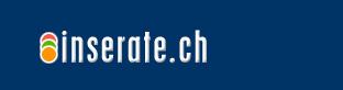 Logo-inserate-ch.jpg