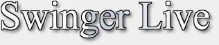 Logo-swinger-live-de.jpg