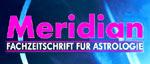 Logo-astrologix-de.jpg