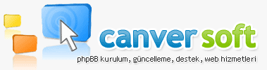 Logo-canversoft-net.png