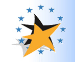 Logo-europarus-eu.jpg