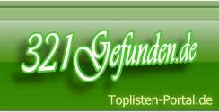 Logo-321gefunden-de.jpg