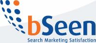 Logo-beseen-be.jpg
