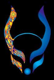 Logo-cyberdog-net.jpg
