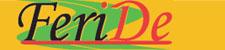 Logo-ferienindeutschland-de.jpg