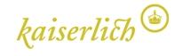 Logo-kaiserlich-kiel-de.jpg