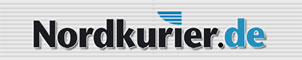 Logo-nordkurier-de.jpg
