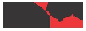 polymorphe logo watermark2.png
