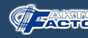 Logo-factoria-ru.jpg