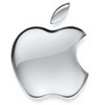 Logo-globalinternet-us.jpg