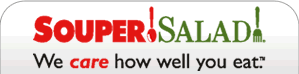 Logo-soupersalad-com.png