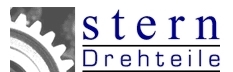 Logo-stern-drehteile-de.jpg