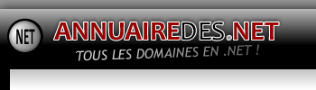 Logo-annuairedes-net.jpg