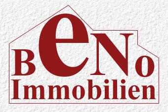 Logo-beno-immobilien-de.jpg