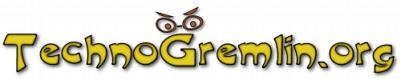 Logo-technogremlin-org.png
