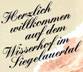 Logo-wisserhof-de.jpg