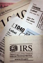 Taxformsonline.jpg