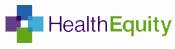 HealthEquityLogo.png