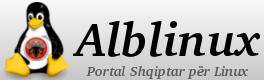 Logo-alblinux-de.png