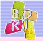 Logo-bdkj-dv-koeln-de.jpg