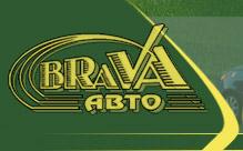 Logo-brava-com-ua.jpg