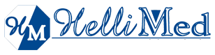 Logo-hellimed-ro.png